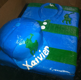 Birthday_Cake_blue_green_polo_hat.JPG