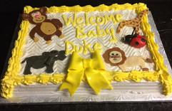Babyshower_Cake_yellow_animals.JPG