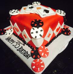 Cake_casino_chips_red_black.jpg