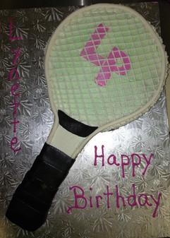 Sports_Cakes_tennis.JPG