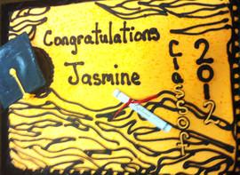 Graduation_cake_black_yellow.JPG