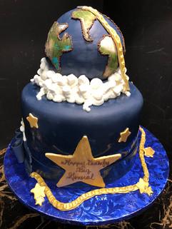 Cake_globe.jpg