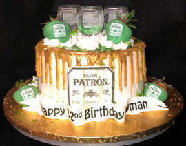 Alcohol_Cake_patron_drip_lime_chocolate_