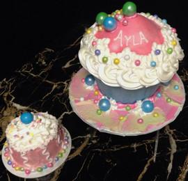 Cupcakes_Jumbo_girl.jpg