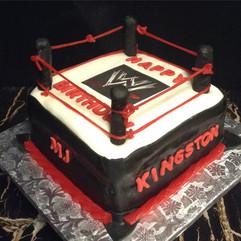 Sports_Cake_wrestling_ring_WWE.jpg