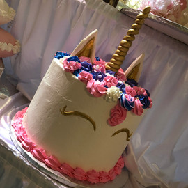 Kids_Cake_unicorn_purple_pink_gold.jpg
