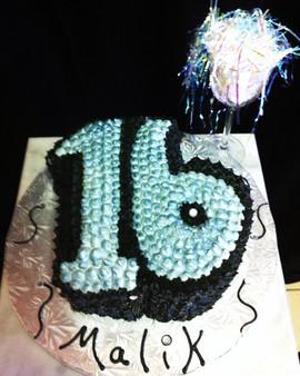 Number_Cakes_16.JPG