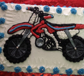 Cake_motorcycle_bike.JPG