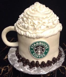Cake_starbucks_mug.jpg