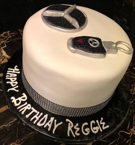 Cake_Mercedes.jpg