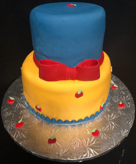 Kids_Cake_belle_princess.jpg