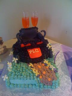Grooms_Wedding_Cake_lawnmower.JPG