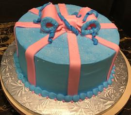 Gender_Reveal_Babyshower_Cake_bow.jpg