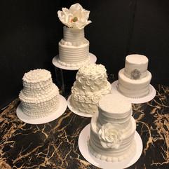Wedding_Cake_group_white_2_tier.jpg