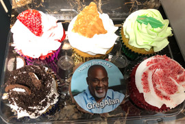 Cupcakes_GregAlan_edible_image_birthday.