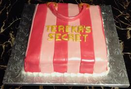 Woman_Birthday_Cake_Victorias_Secret.jpg