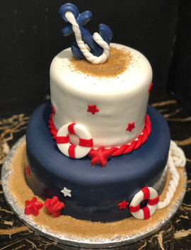 Kids_Cake_nautical_anchor_navy.jpg