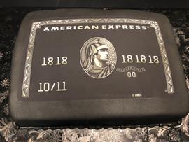 Cake_Amex_black_card.jpg