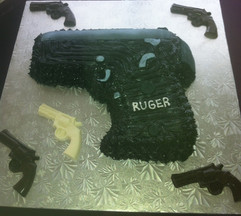 Birthday_Cake_gun.JPG