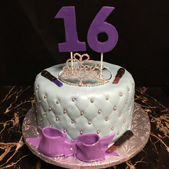 Accessories_Cake_purple_quilt_bow.jpg
