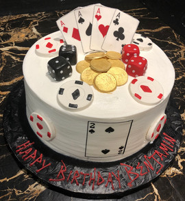 Cake_Casino_chips_cards_dice.jpg