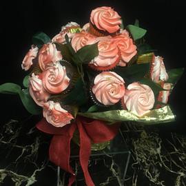 Cupcakes_bouquet.JPG