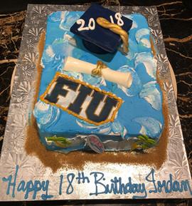 Graduation_Cake_birthday_FIU.jpg