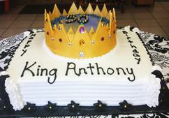 Cake_king_crown.JPG