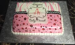 Babyshower_Cake_pink_leopard_stripes.jpg