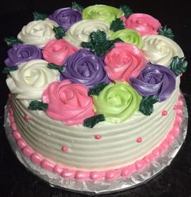 Woman_Birthday_Cake_roses.JPG
