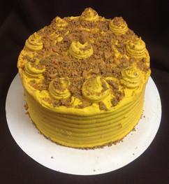 Cake_Butterfinger_Crunch.JPG