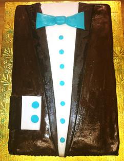 Grooms_Wedding_Cake_tuxedo.JPG