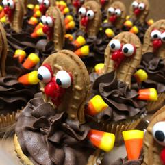 Cupcakes_Thanksgiving_2.jpg