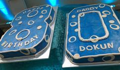 Number_Cake_80_blue_white.jpg