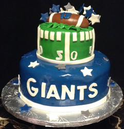 Sports_Cake_football_giants_field.jpg