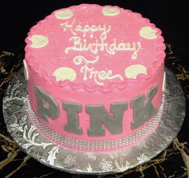 Woman_Birthday_Cake_pink_bling.jpg