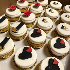 Cupcakes_women.jpg