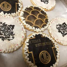 Cookies_Gatsby.jpg
