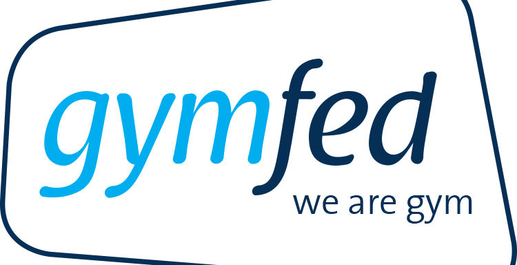 Gymfed logo.jpg
