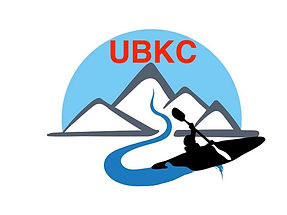 University of Birmingham Kayak Club