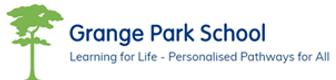 Grange Park Logo High Res.png