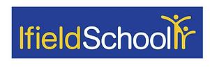 Ifield School.png