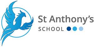 St Anthony's Logo.jpg