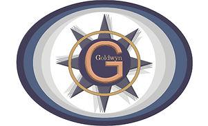Goldwyn Logo JPEG HighRes.jpg