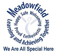 Meadowfield Logo.jpg