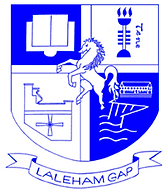 Laleham Gap Logo 2019.png