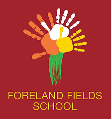 Foreland Fields Logo.png
