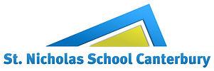 St Nicholas Logo.jpg