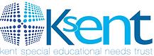 KsENT Logo.png
