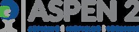 Aspen2 Logo Banner 600mm.png